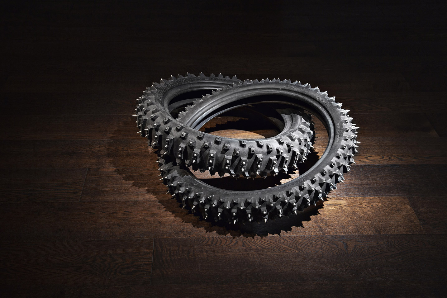 punk fabio viale poggiali forconi marmo marble tires ruote