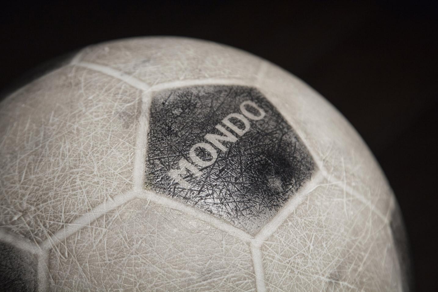 punk fabio viale poggiali forconi marmo marble doppiomondo soccer