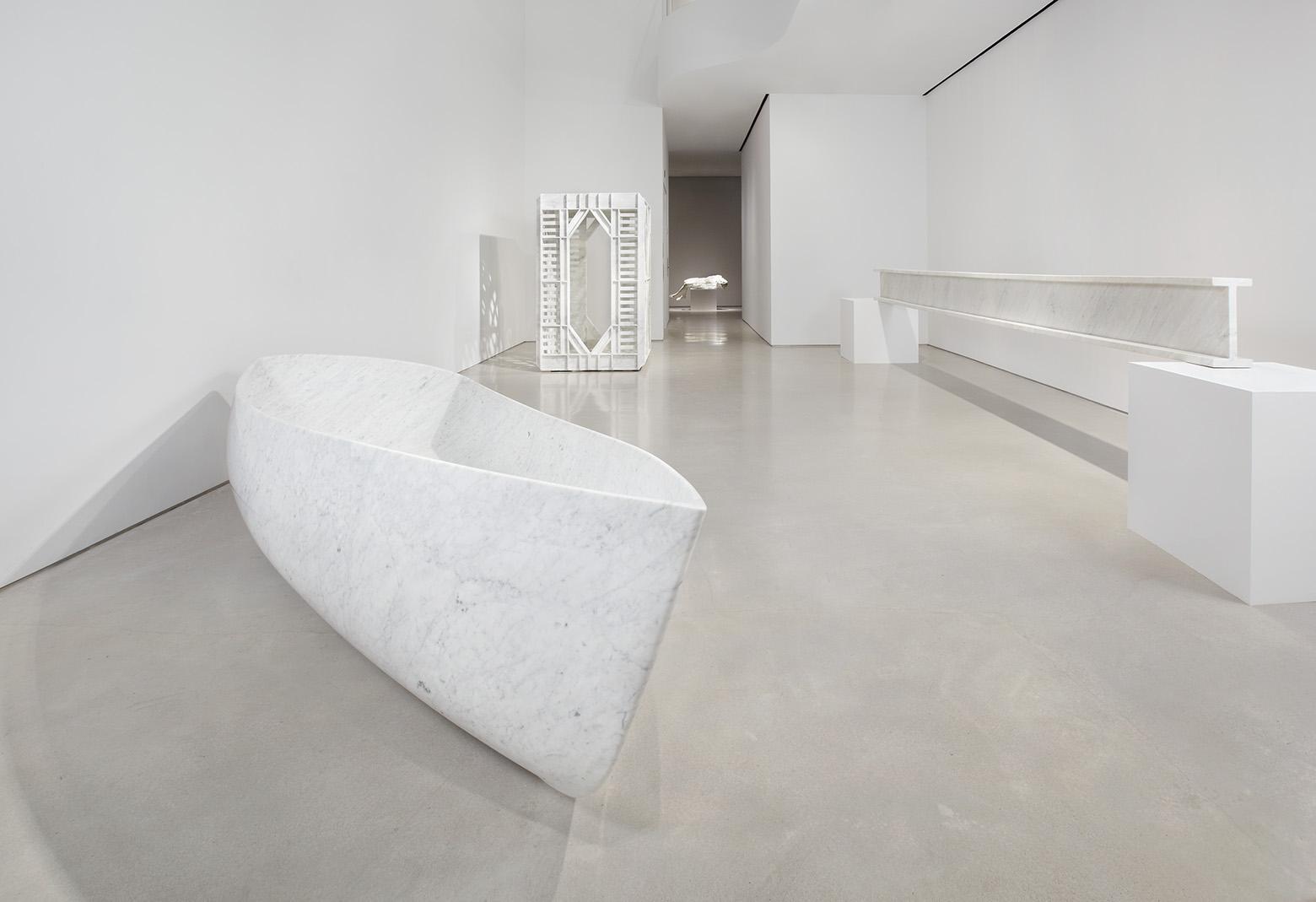 ahgalla fabio viale marmo marble sperone westwater boat barca