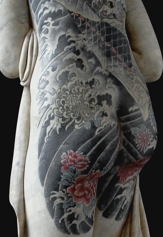 venere italica venus marble sculpture fabio viale