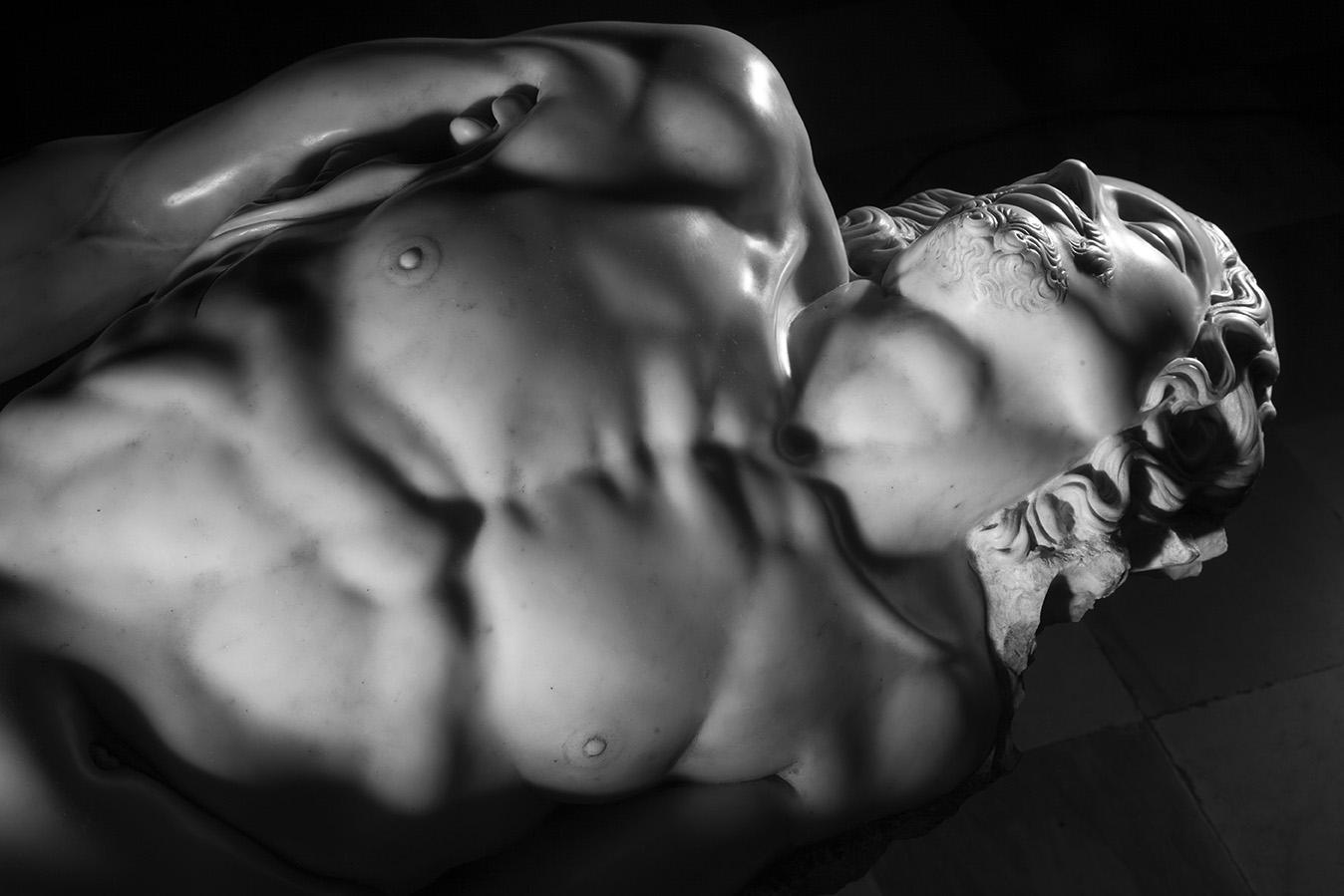 souvenir pieta jesus jesu fabio viale marble marmo san lorenzo