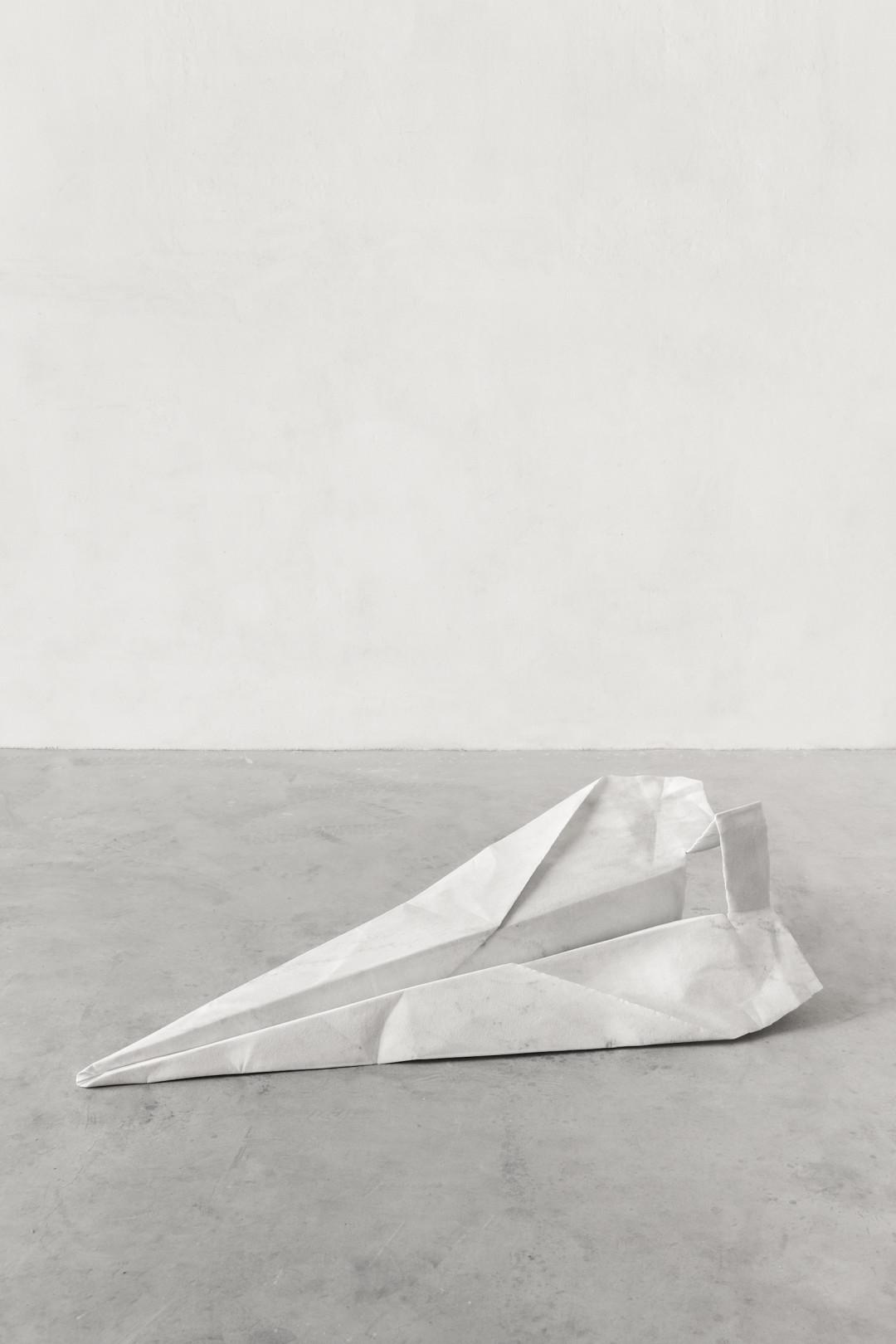 aereo-2015-marmo-bianco-cm-75x200x95-8796