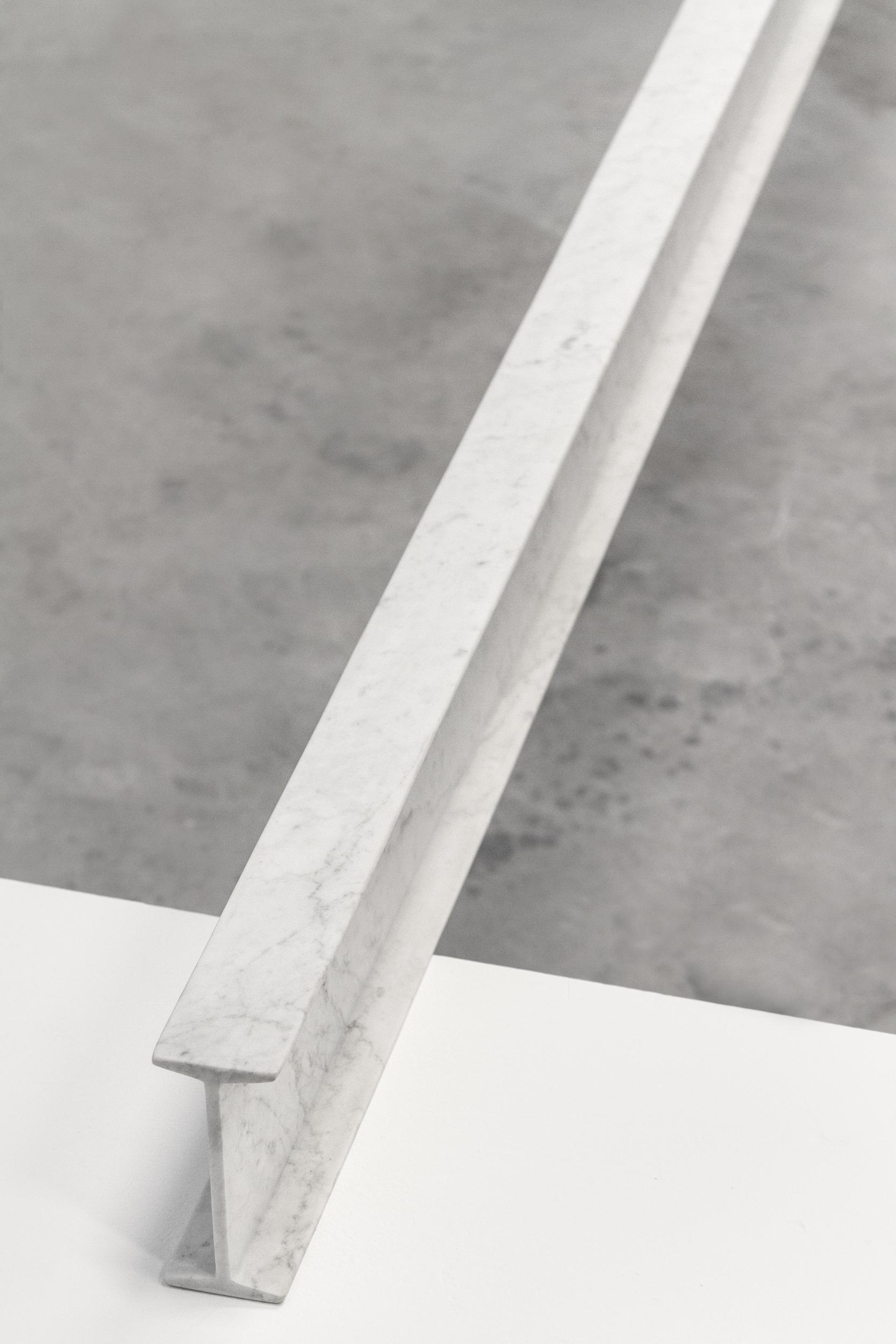 flat-line-2005-marmo-bianco-cm-16x400x7-8846