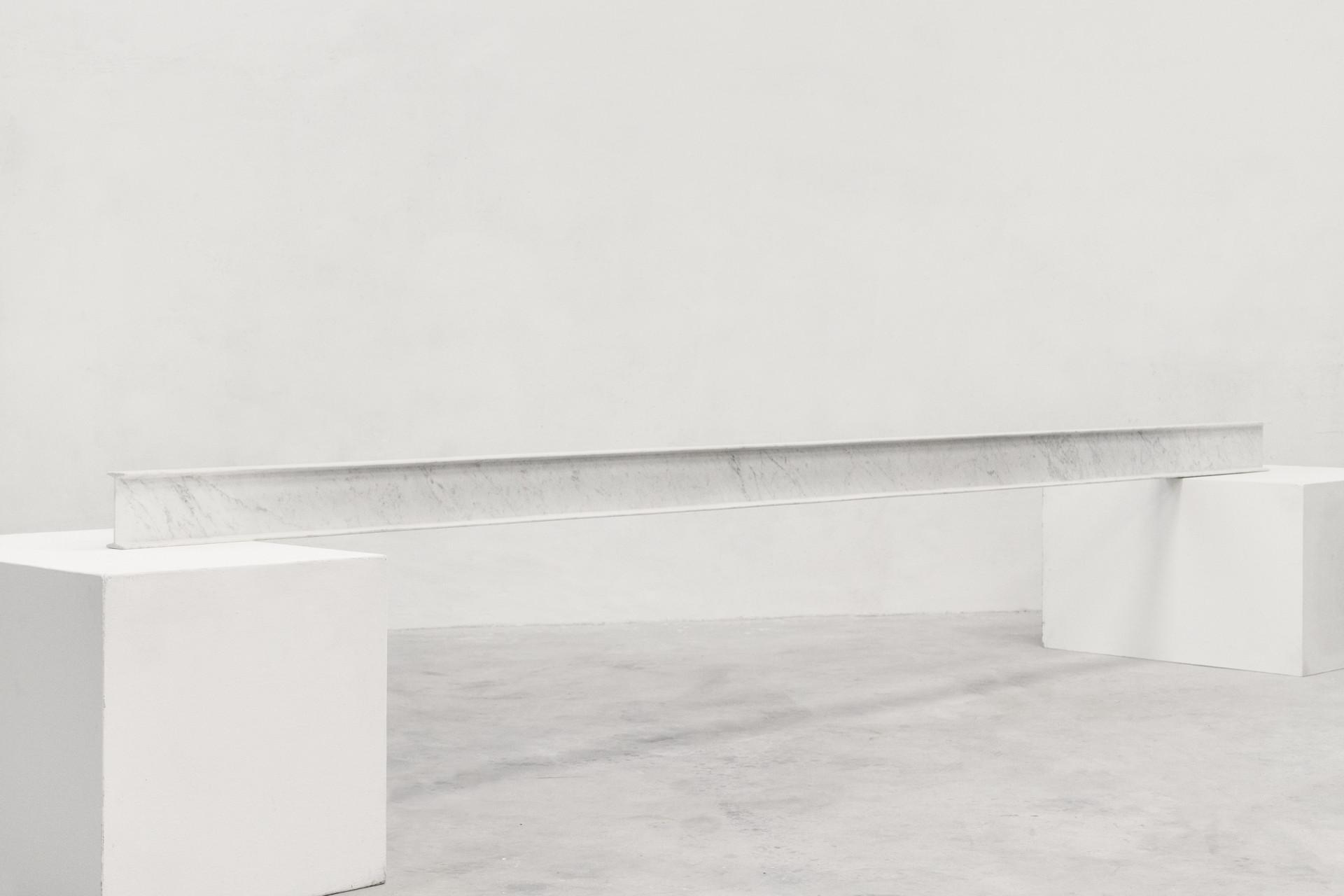 flat-line-2005-marmo-bianco-cm-16x400x7-8847