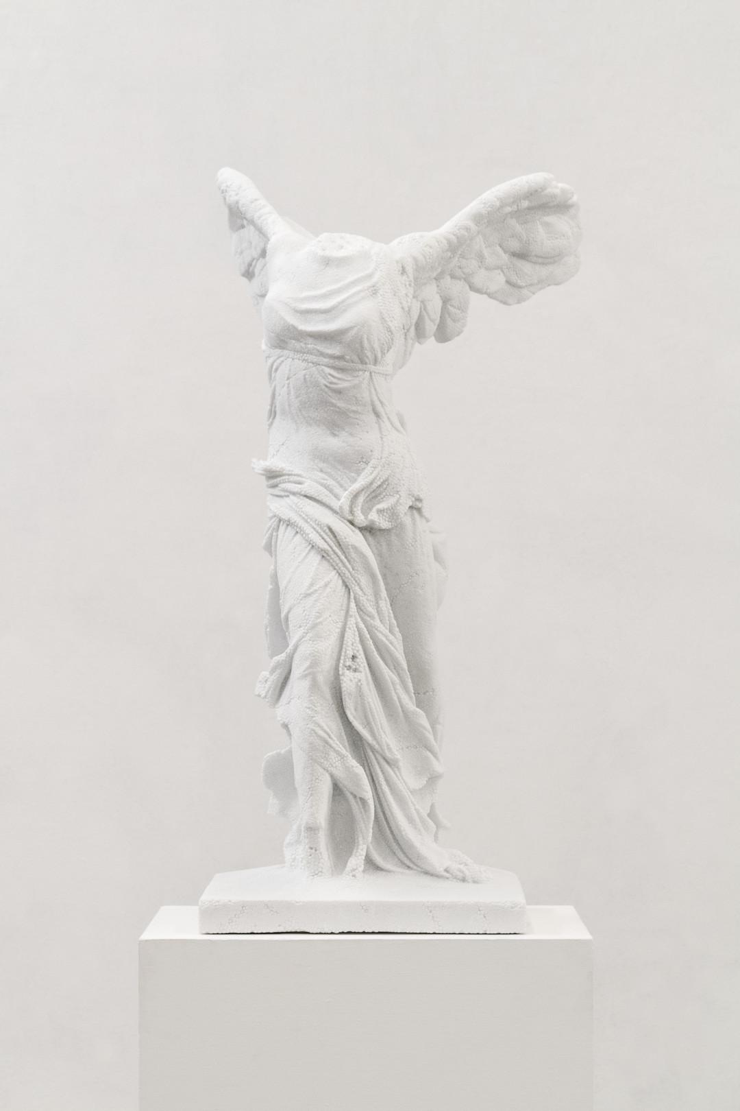 nike-2017-marmo-bianco-123-88-65-img8723