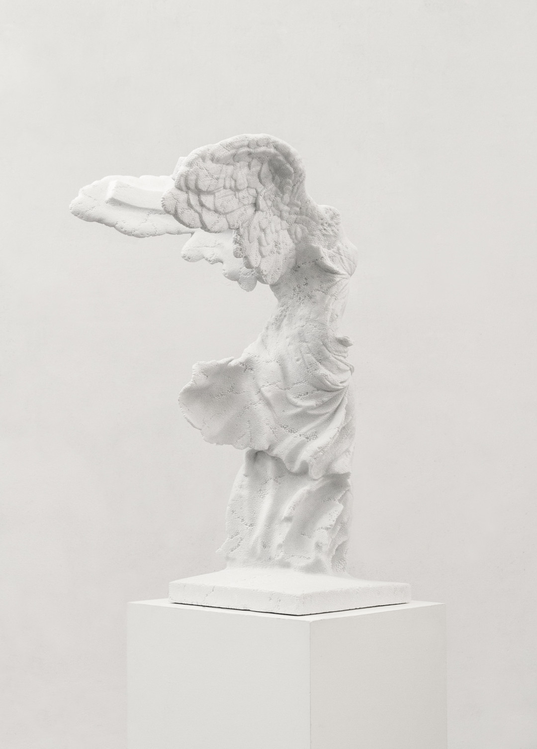 nike-2017-marmo-bianco-123-88-65-img_8735